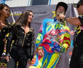 2015 CMRC Motocross Nationals Wild Rose MX Calgary, Alberta June 14, 2015