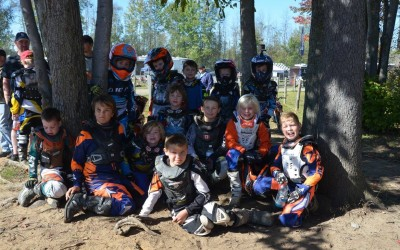 race_kids_at_sdl